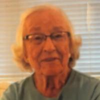 Wanda Ahrendsen