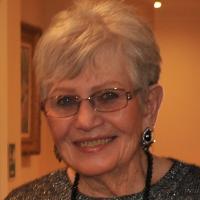 Cora Bartosch